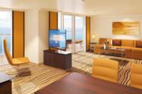 Premium-Suite