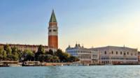 AIDA Adria-Kreuzfahrt neu ab Korfu