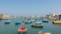 JUST AIDA  Adria mit Venedig