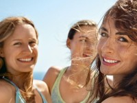 AIDA Kreuzfahrten für Singles Einzelkabinen Special