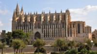 AIDA Kurzkreuzfahrt ab Mallorca  im Mittelmeer