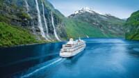 AIDA exklusive Sparpreise günstige Kreuzfahrt Angebote
