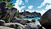 AIDA Große Winterpause Karibik Transatlantik
