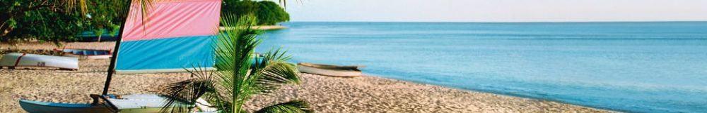 AIDA Große Winterpause<br/> Karibik Transatlantik