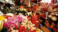 AIDA Feiertage Weihnachten & Silvester 2021/22 Kanaren