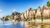 AIDA Indischer Ozean: Mauritius, Seychellen & Madagaskar