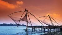 AIDA Weltenbummler extra lange Kreuzfahrten