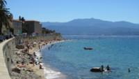 AIDA Mediterrane Schätze, Perlen am Mittelmeer
