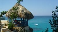 AIDA Karibik & Mittelamerika Kreuzfahrt mit AIDAluna