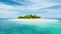 AIDA Transmauritius Kreuzfahrten nach Mauritius