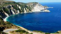 AIDAmira Griechenland, Zypern  & Israel ab Kreta