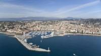 AIDA westliches Mittelmeer  ab Mallorca/Barcelona