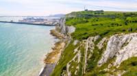 AIDA Selection Großbritannien & Irland und Schottland