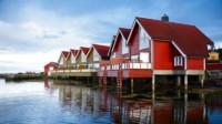 AIDA Fjorde Norwegen pur - Norwegens Fjorde & Küste