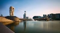 AIDA Transasien Kreuzfahrt Dubai bis Singapur & Bangkok