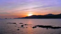 AIDA Mittelmeer Kreuzfahrt  Spanien & Frankreich