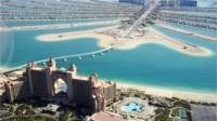 Just AIDA Orient  Dubai Emirate Oman