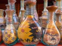AIDA Transsuez Reise Arabien und Kultur pur