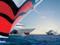 JUST AIDA Transreisen Asien Europa Karibik
