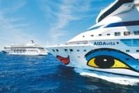JUST AIDA Kreuzfahrt Fernreisen 2021