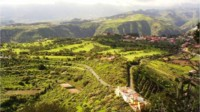 JUST AIDA Kanarische Inseln & Madeira