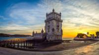 AIDA Kreuzfahrt Spanien, Portugal & Kanaren mit AIDAstella