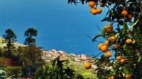 AIDAperla/cosma Kreuzfahrt Mittelmeer & Kanaren