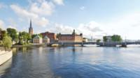 JUST AIDA Nordland, Nordeuropa & Ostsee, Kurzreisen