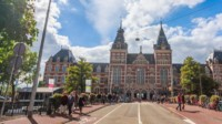 AIDA Nordeuropa Kreuzfahrt ab Hamburg & Rotterdam