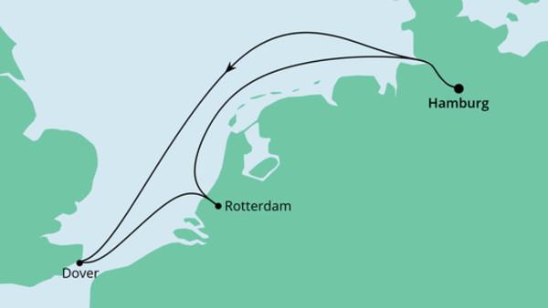 England & Niederlande